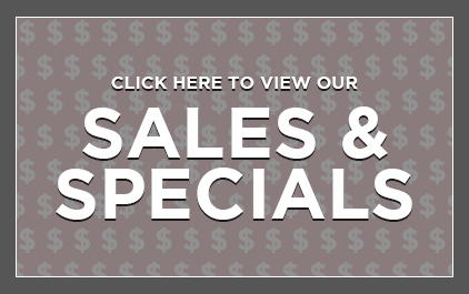 Click Here to View Our Sales & Specials at Durham Tire & Auto Center Tire Pros!