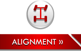 Schedule an Alignment Today at Durham Tire & Auto Center Tire Pros!