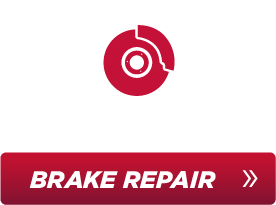 Schedule a Brake Repair Today at Durham Tire & Auto Center Tire Pros!