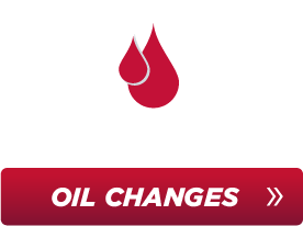 Schedule an Oil Change Today at Durham Tire & Auto Center Pros!